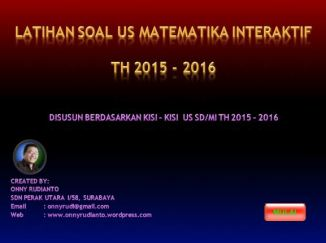 cover soal interaktif