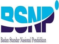 bsnp1.jpg
